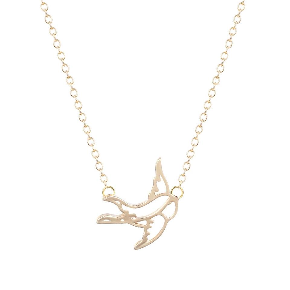 bijoux fantaisie oiseau