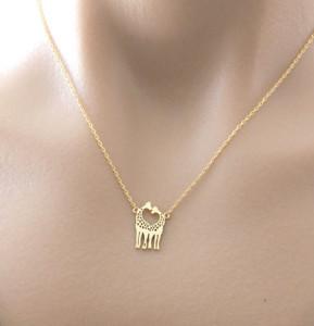 bijoux createur en ligne (4)