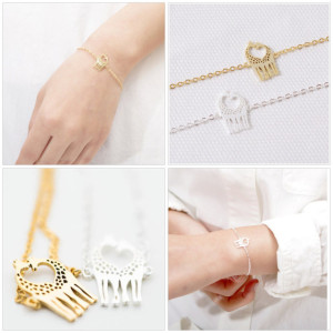 bijoux createur enligne (1)