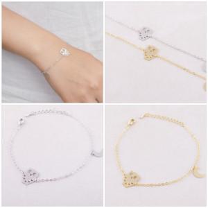 bijoux createur enligne (2)