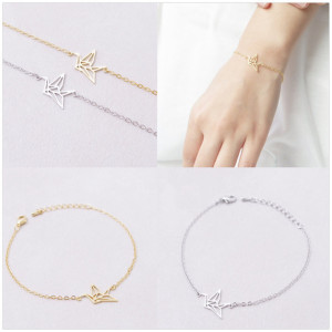 bijoux createur enligne (4)