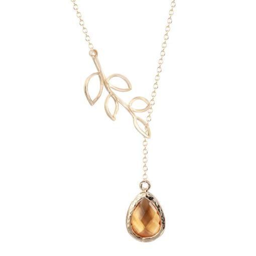 collier coeur dore bijoux amour