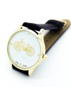 MONTRE bicyclette