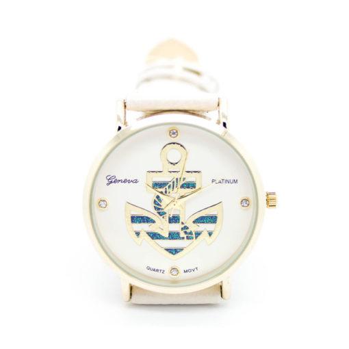 Montre ancre femme montres fantaisie