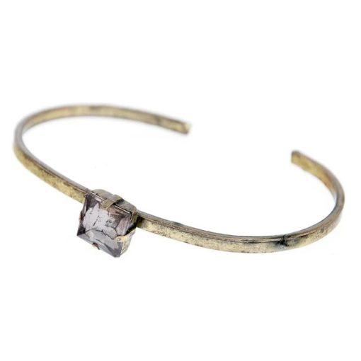 Bracelet boho chic 201.I8dees cadeaux bijoux femme. Bijoux tendance 2017. Bracelet tendance 2017