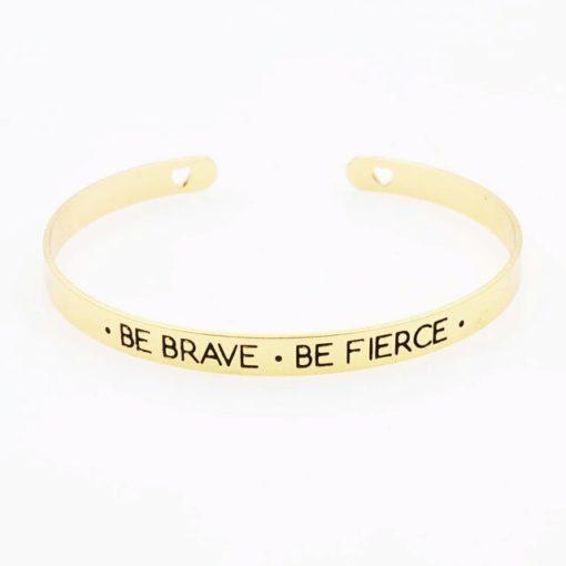 Bracelet tendance 2018.Idees cadeaux bijoux femme. Bijoux tendance 2017. Bracelet tendance 2017
