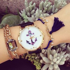 street style bijoux 2016