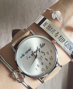 Bijoux fantaisie pas cher France. Idees cadeaux bijoux femme. Bijoux tendance 2017