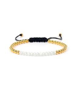 idee cadeau bracelet swarovski femme pas cher
