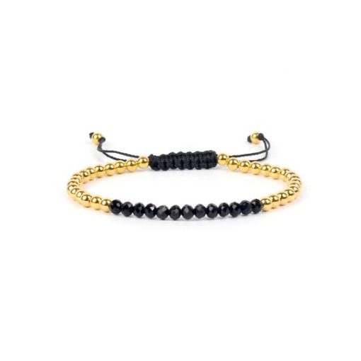 idee cadeau bracelet swarovski pas cher