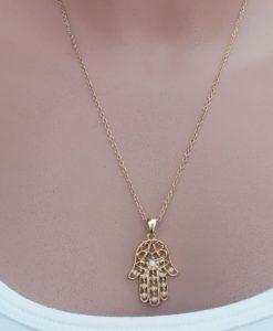 Bijoux fantaisie pas cher France. Idees cadeaux bijoux femme. Bijoux tendance 2018
