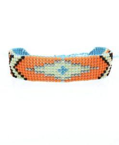 Bracelet Bohême tendance 2018