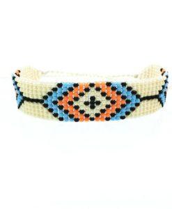 Bracelet Boheme tendance 2018