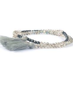 Bracelets bohème femme hiver 2018