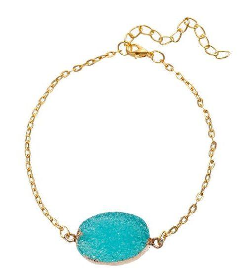 bracelet cadeau anniversaire femme chic bijoux fantaisie. Black Bedroom Furniture Sets. Home Design Ideas