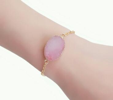 Bracelet cadeau anniversaire fille