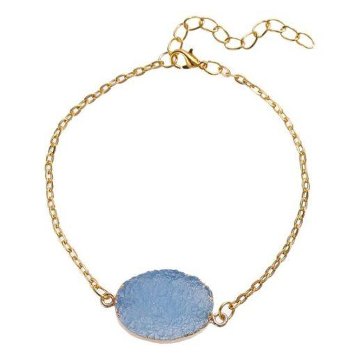 Bracelet cadeau anniversaire pour femme