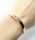 Cadeau porte-bonheur femme- Bracelet