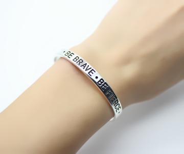 bracelet cadeau femme portebonheur pas cher