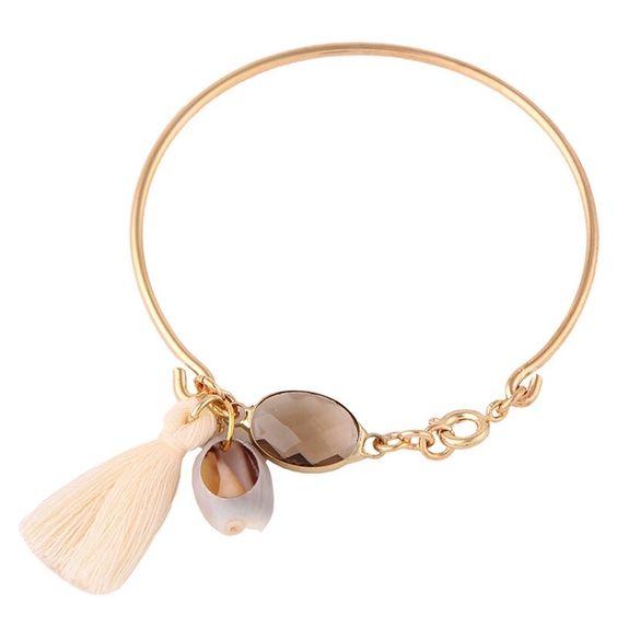 idee cadeau bijoux femme