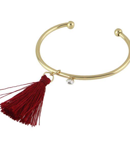 Bracelet cadeau swarovski femme bijoux fantaisie pas cher - Bracelet slake swarovski pas cher ...