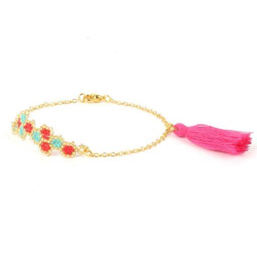 Bracelet cadeau bijoux femme