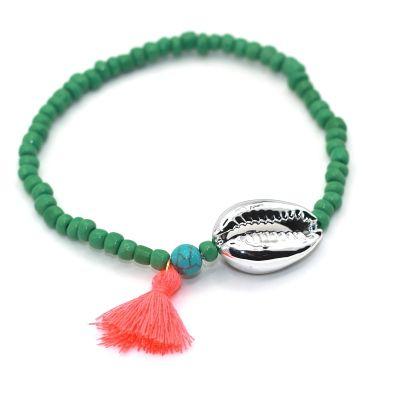 bracelet ete