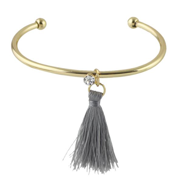 bracelet jonc cadeau original femme bijoux fantaisie. Black Bedroom Furniture Sets. Home Design Ideas
