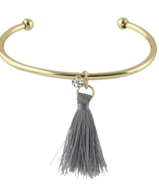 bracelet-jonc-cadeau-original-femme-510x600