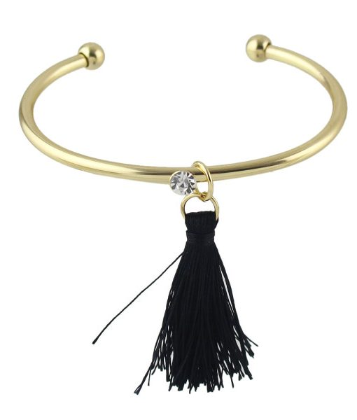 bracelet-jonc-swarovski-510x600