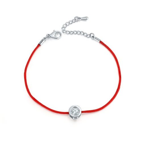 Cadeau anniversaire Femme- Bracelet swarosvki