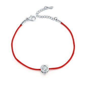 Bracelets tendance ete 2017. Bijoux fantaisie pas cher France