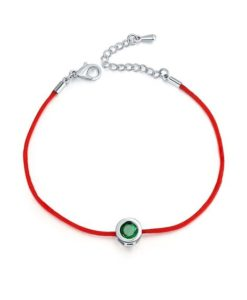 Cadeau Femme- Bracelet swarosvki