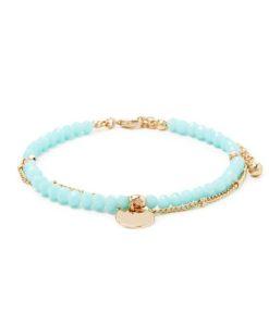 Cadeau bijou Femme- Bracelet tendance