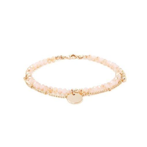 Cadeau bijoux Femme- Bracelet tendance