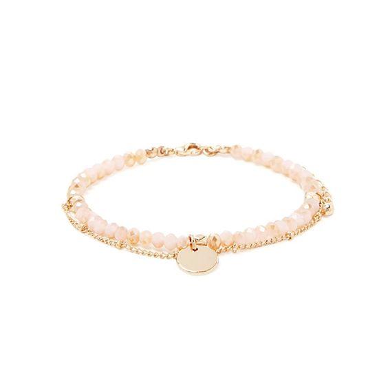 cadeau bijoux femme bracelet tendance chic bijoux fantaisie. Black Bedroom Furniture Sets. Home Design Ideas