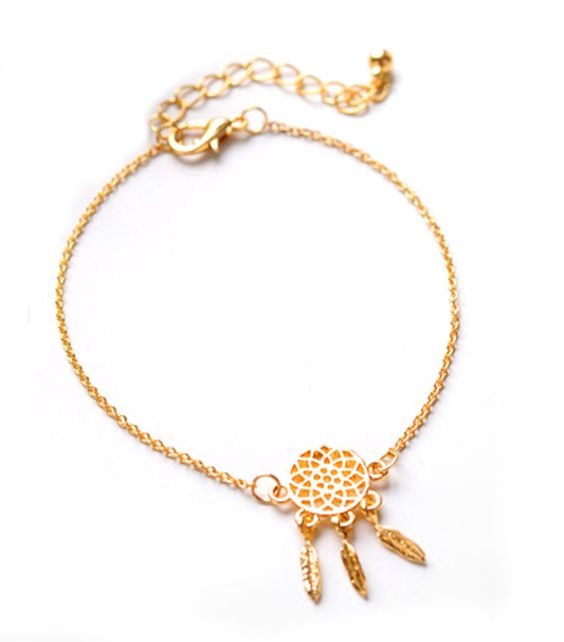bracelet-cadeau-femme-attrape-reves