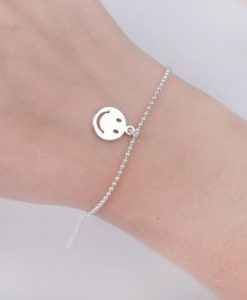 bracelet cadeau meilleure amie