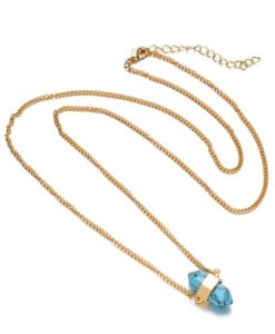 idee-cadeau-bijoux-femme-collier-turquoise-2018