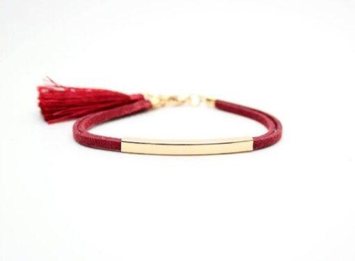 idée cadeau original pour femme - Bracelet