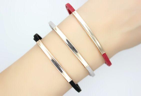 Idée Cadeau Original Pour Femme Bracelet
