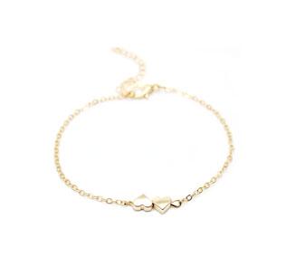 Bracelet cadeau soeur pas cher