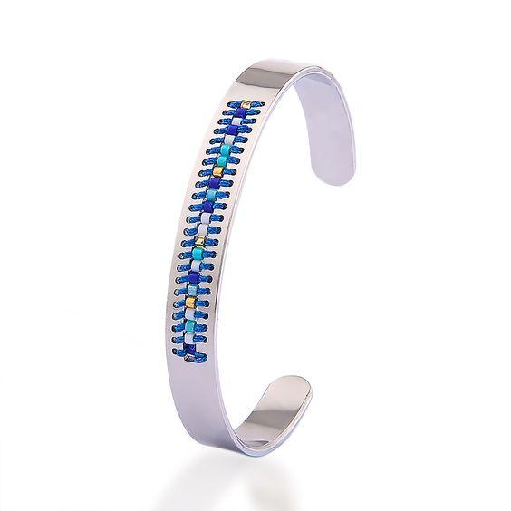 Bracelets manchette (1)