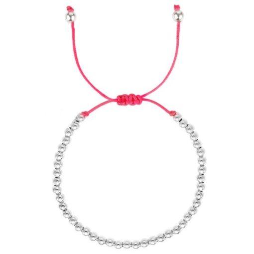 Idee cadeau Femme- Bracelet anniversaire
