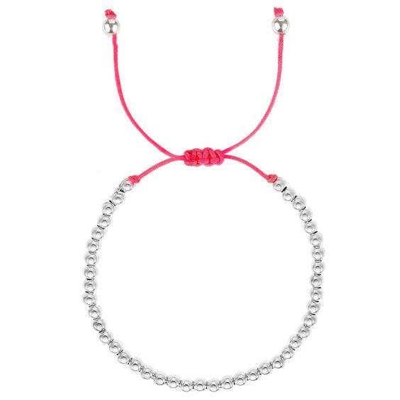 eb7198c33e06 Idée cadeau Femme- Bracelet anniversaire - BIJOUX FANTAISIE