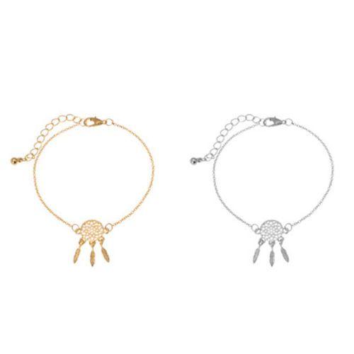 bracelet argent (13)