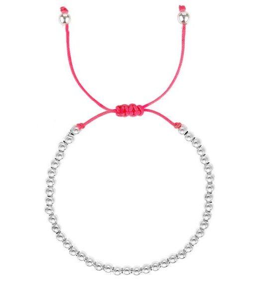 bracelet argent (2)