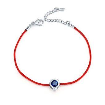 bracelets argent femme