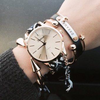 bracelet brésilien (