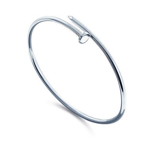 bracelet jonc argent (2)